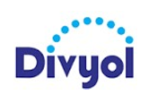 Divyol