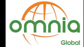 Omnia Global